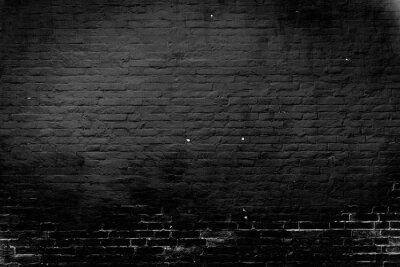 Fotomural Textura. Ladrillo. Se puede utilizar como un fondo