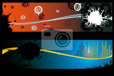 Fotomural VectorEs