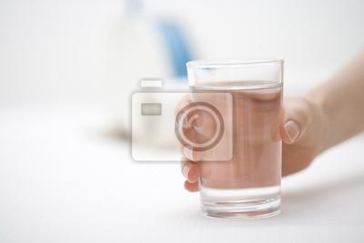 Fotomural 水
