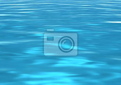 Fotomural 海