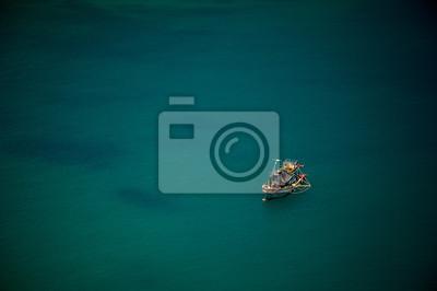 Fotomural Море