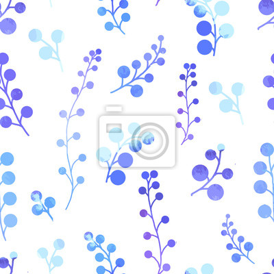 Abstract plants2