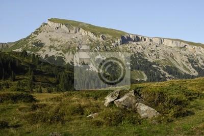 Alta Ifen 2230 m