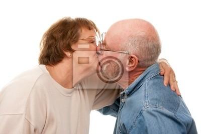 Amoroso Besar pares mayores