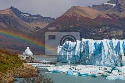 Argentina Perito Moreno