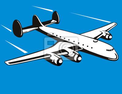 Ariplane Propeller