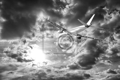 Aviones de entrenamiento de vuelo