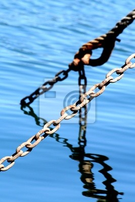 bateau voilier puerto pêche mer Méditerranée costa azul provence