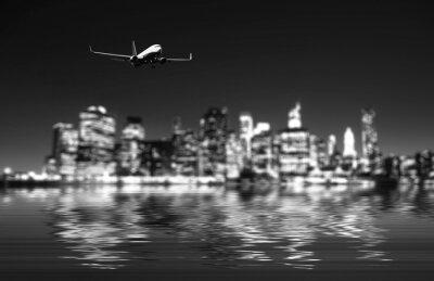 Beautiful take-off