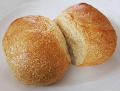 Bun Panadero