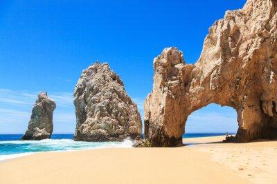 Póster Cabo San Lucas