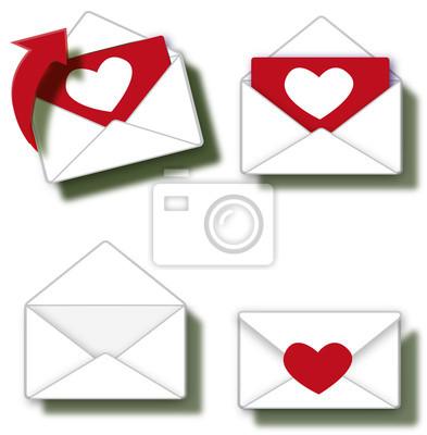 Carta amorosa