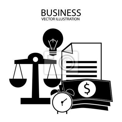 Diseño de negocio