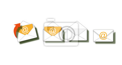 E-Mail de Orange