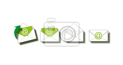 E-mail Gruen