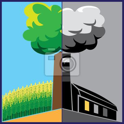 ecología v2