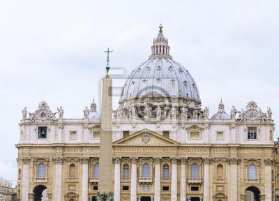 Edificio del Vaticano