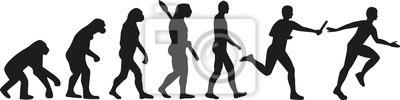 Evolución del relé