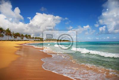 Exotic Beach en Punta Cana