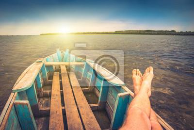 Fisher en un barco_1