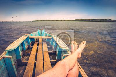 Fisher en un barco_3