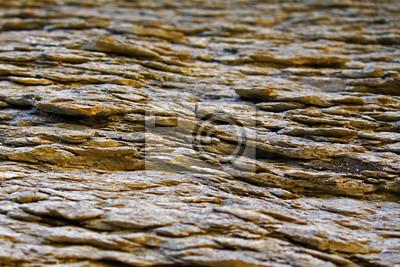 Fondo de piedra / textura