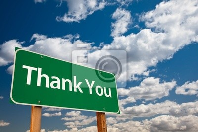 Gracias Green Road Sign
