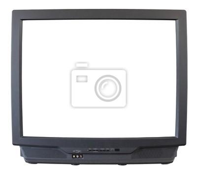 Póster Gran TV