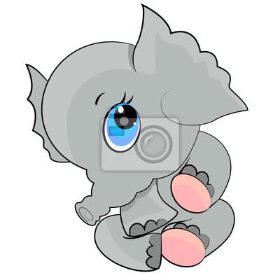 List of synonyms and antonyms of the word imagenes de - Fotos de elefantes bebes ...