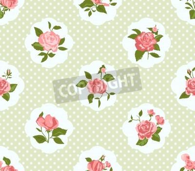 Póster Ideal para la impresión sobre tela y papel o chatarra de reserva.