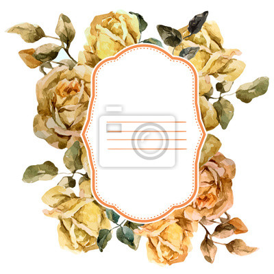 Image9 vectorial acuarela