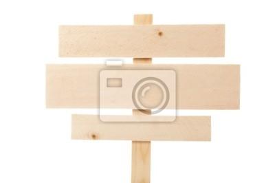 Índice de madera de la información