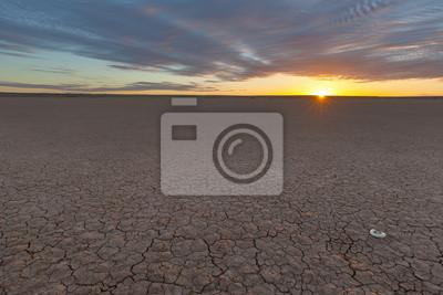 Koopan Sunset