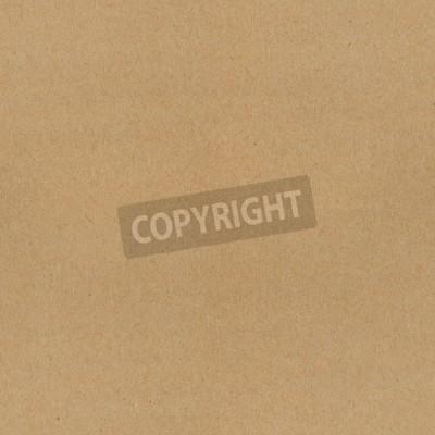 Póster La repetición de la textura del papel. Esta imagen es un fondo de pantalla enlosables que se repite izquierda, derecha, arriba y abajo.