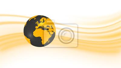 Las comunicaciones globales
