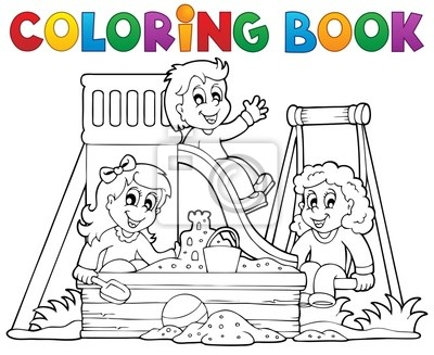 Lujoso Libro De Colorear Parque Jurásico Imagen Ideas