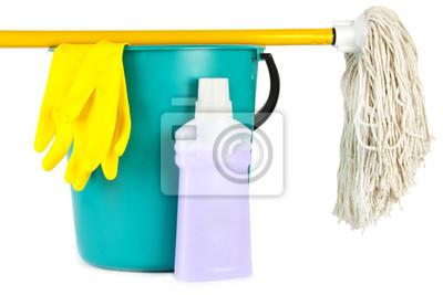 Limpiar