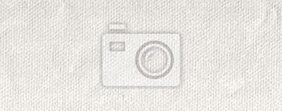 Póster long white pound paper texture canvas vector