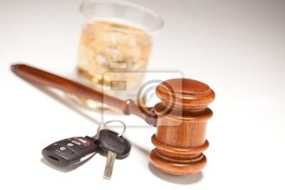 Mazo, bebida alcohólica y claves del coche
