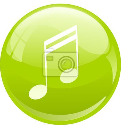 Nota de musique