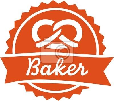 Panadero panadería