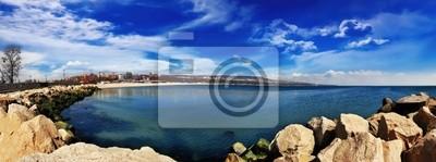 Panorama Beach 4