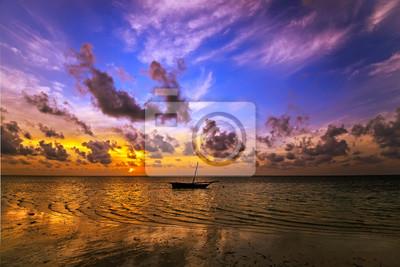 Playa Mombasa