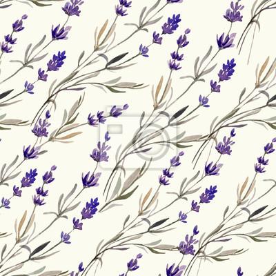 Provence lavender decor4