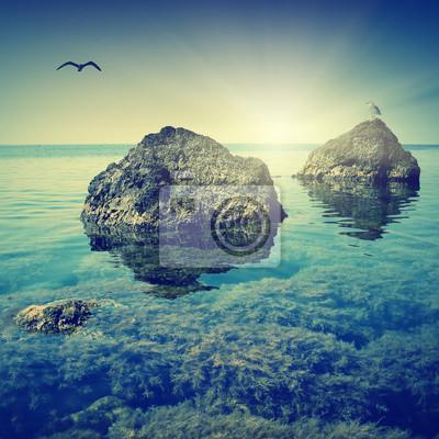 seascape_1 Crimea