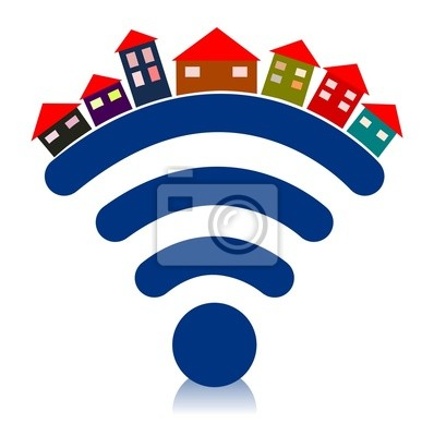 Señal Wifi