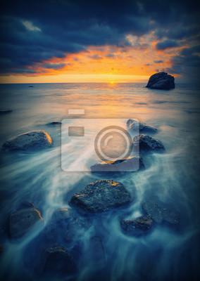sunset_vintage mar