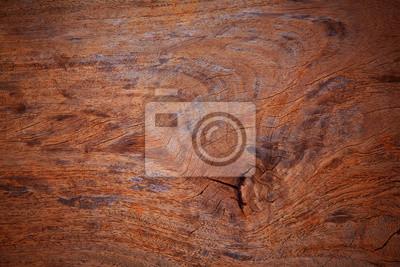 superficie de corte de madera vieja