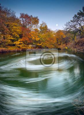 Valse de otoño