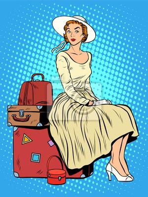 Viaje de pasajeros
